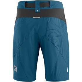 Gonso Arico Shorts Herr majolica blue